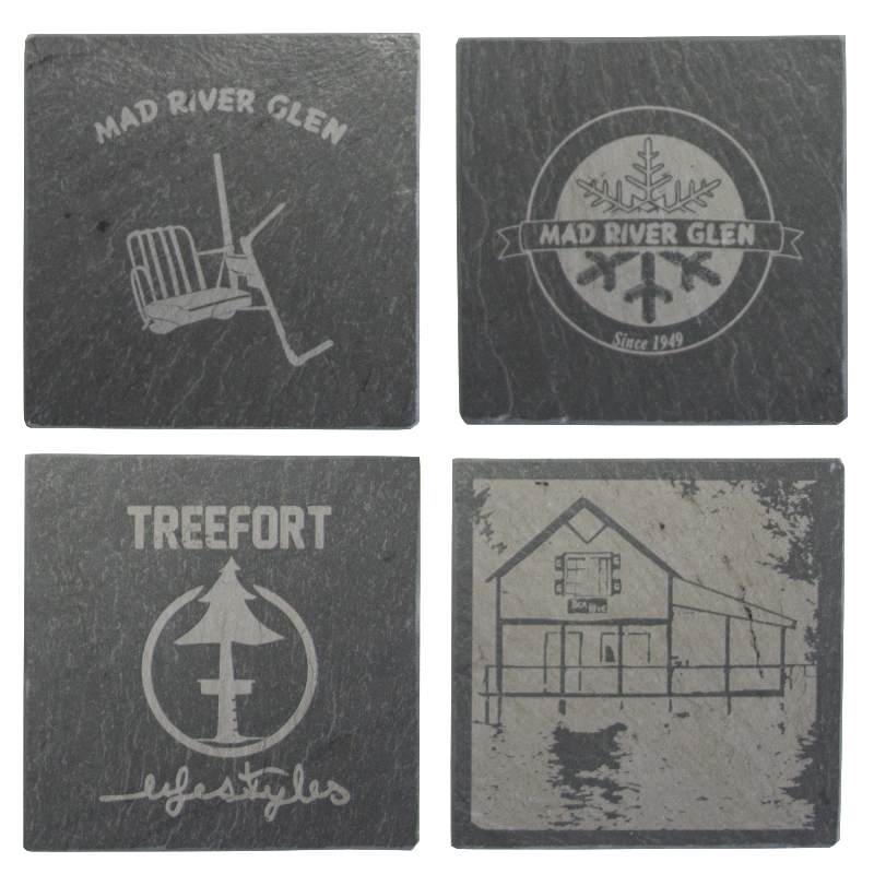 Mad River Glen, Treefort Lifestyles, custom designs from photos – River Slate Co.