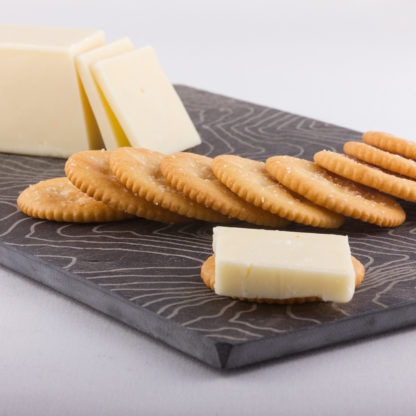 Topography Cheese Plate by Riverslate Co.