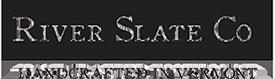 River Slate Co