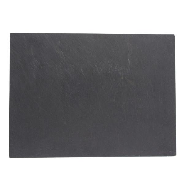 Blank slate by River Slate Co. – River Slate Co.