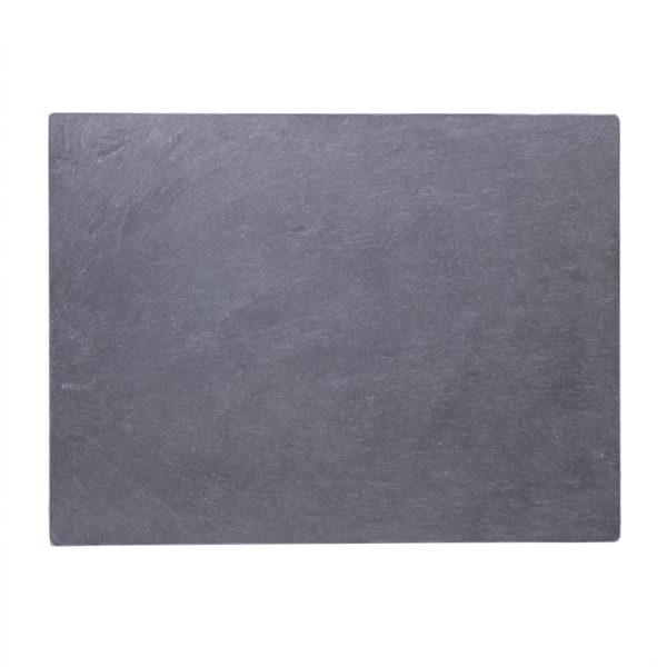 Grey slate cheese plate – River Slate Co.