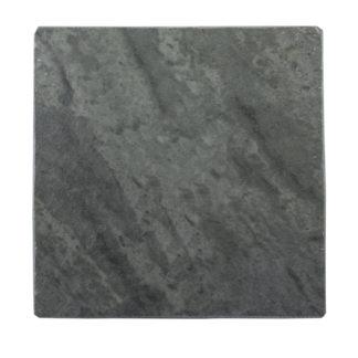 Blank Trivet – River Slate Co.