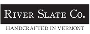 River Slate Co. Located in Waterbury Center Vermont